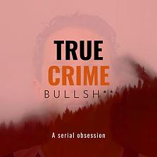 TRUE CRIME (1).png