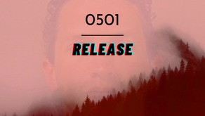 0501 | Release