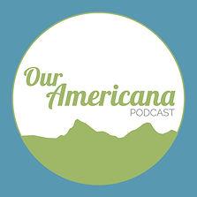 OA Logo (3.4.18).jpg