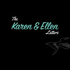 Karen & Ellen (1).png