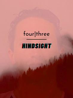 0403 | Hindsight.png