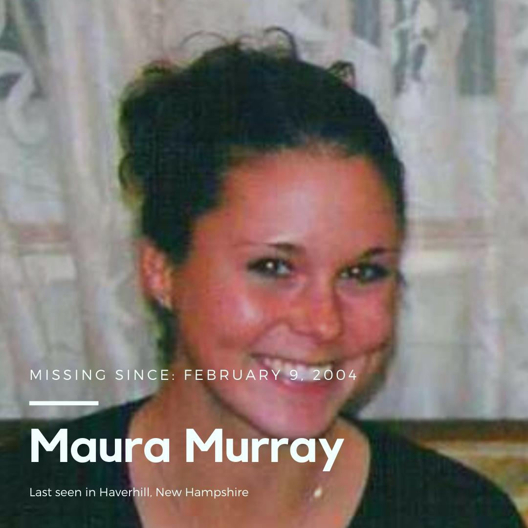 Maura Murray
