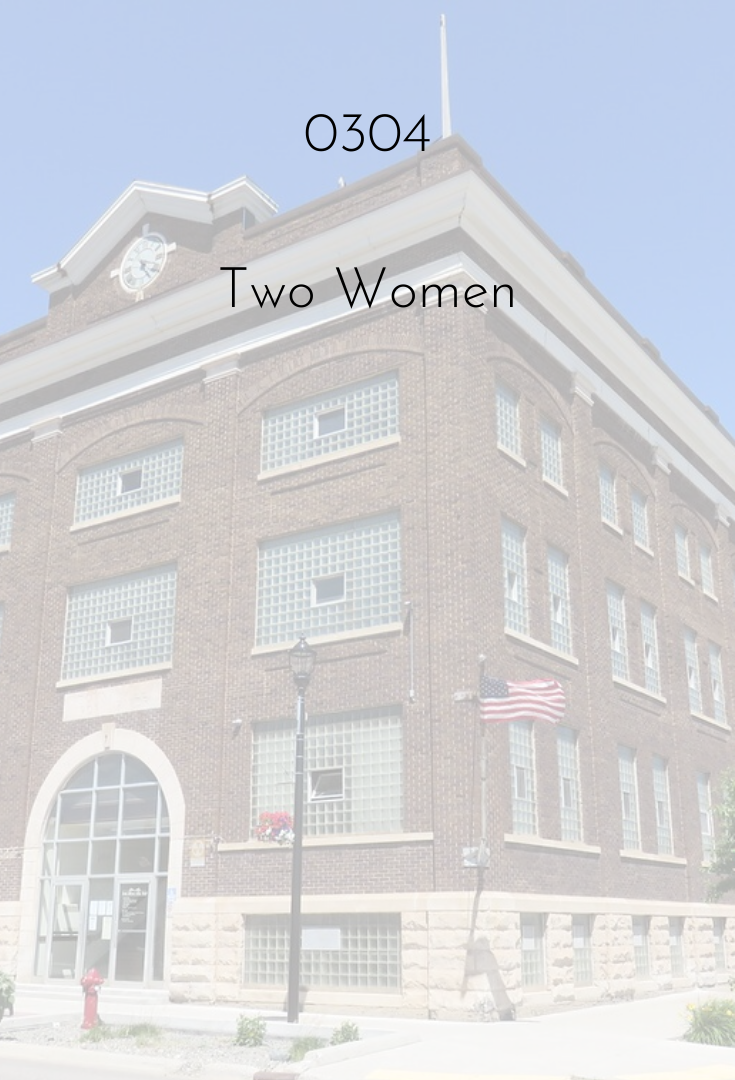 0304  Two Women.png