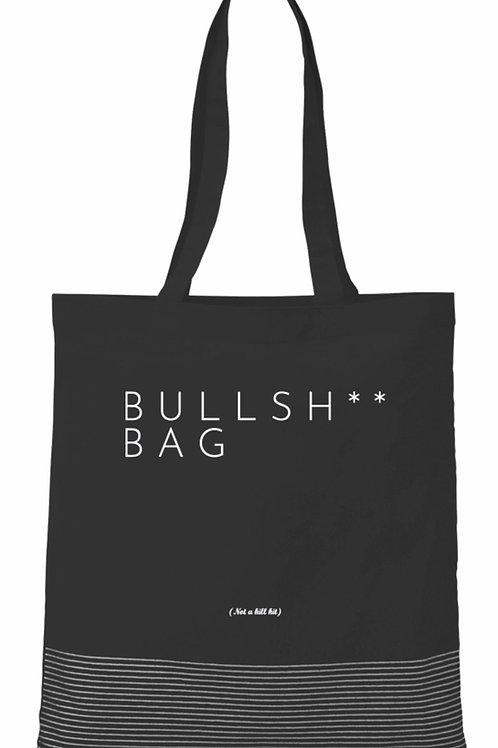 Bullsh** Bag