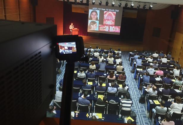 2019 MSE seminar in Korea