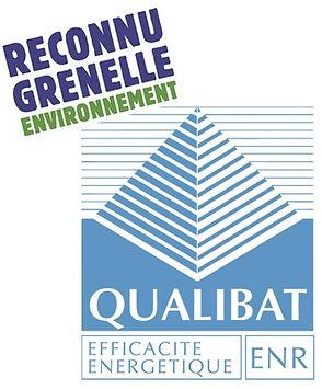 logo-qualibat-grenelle-de-l-environnement_edited.jpg