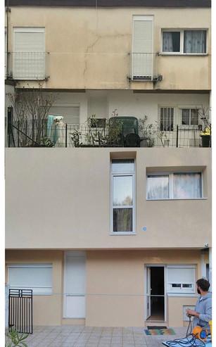 Maison5.jpg