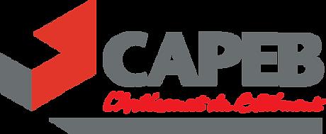 logo-capeb.png