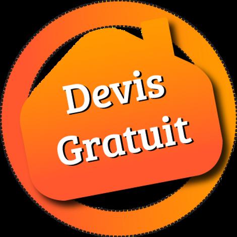 devis-gratuit-png-4.png