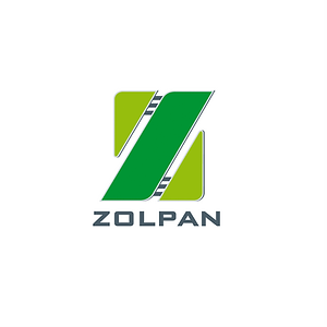 ZOLPAN2.png