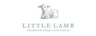Little Lamb.png