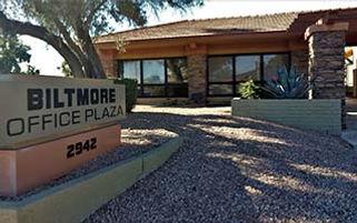 Biltmore-Executive-Suites-320.jpg