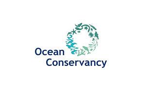 Ocean-Conservancy-logo.jpg
