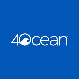 4ocean-Gift-Card-Logo_1000x.png