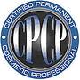 cpcp.jpg