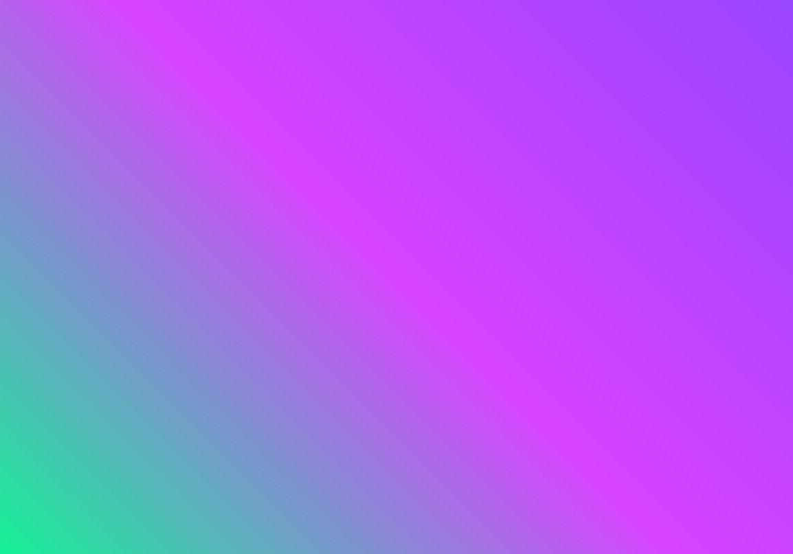 gradient (6)_edited.jpg