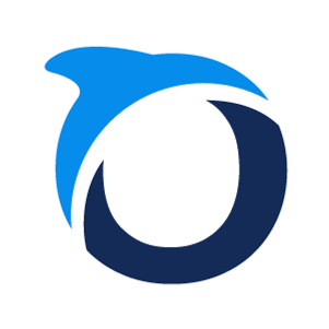 oceana_logo_o.png