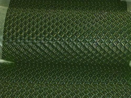 Green Chain Wire 50x2.5