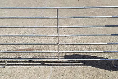 Sheep Yard Panel