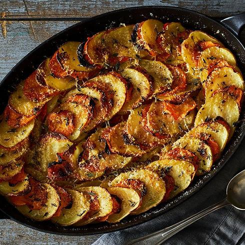 carrot and potato gratin.jpg