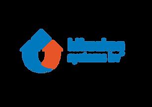 klimakon-logo_RGB.png