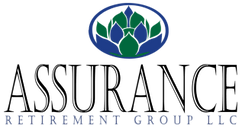 Assurance Retirement.png