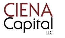 CienaCapital1.png
