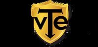 gravTech Solutions Logo