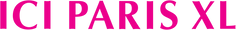 1280px-ICI_Paris_XL_logo.svg.png