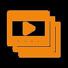 Video Icon Orange-01.png