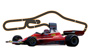 vallelunga-312t-01.png