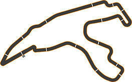 Spa Track Map.png