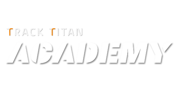 Academy logo-01.png