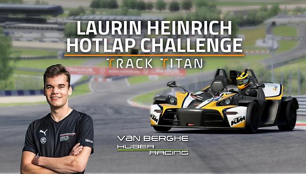 Laurin Heinrich Challenge #3 Banner-01.png