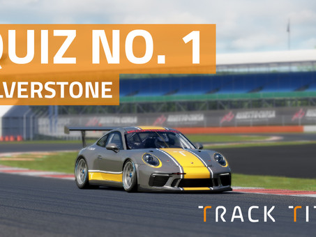 Can you get 10/10 in our Silverstone Quiz?