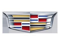 Cadillac-logo.png