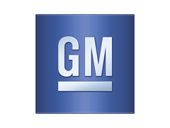 General-Motors-logo.png