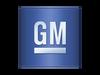 General-Motors-logo.png