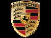Porsche-logo.png
