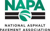 napa---logo---gradient_11232220.png