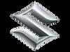 Suzuki-logo.png