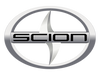 Scion-logo.png