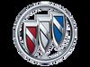 Buick-logo.png
