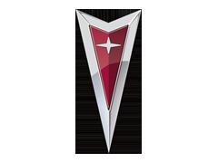 Pontiac-logo.png