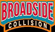 BROADSIDEALONE-01.png