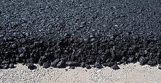 asphalt.png