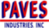 PAVES-IND-97-01.png