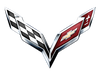 Corvette-logo.png