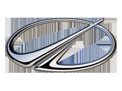 Oldsmobile-logo.png