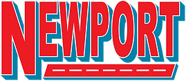 NEWPORTlogo-01-01.png